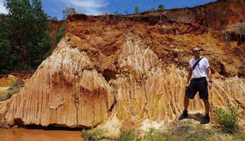 Premier séjour à madagascar: ce qu'il faut connaître sur cette île