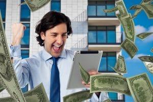 Peut-on se faire de l'argent avec les casinos en ligne ?