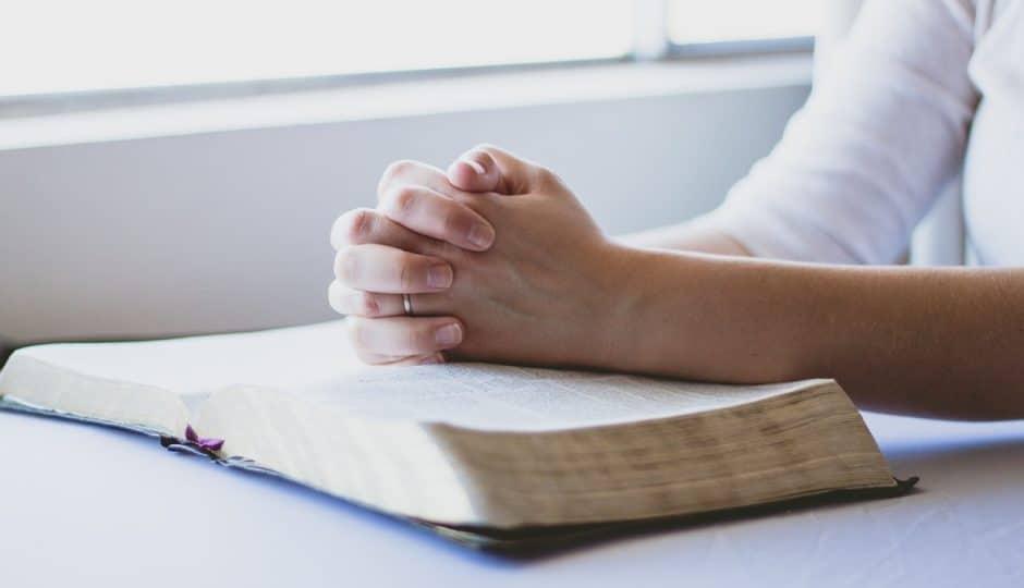Quel cadeau faire à une personne croyante ?