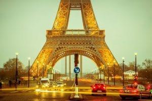 Paris : un lieu propice aux découvertes et aux ravissements de papilles