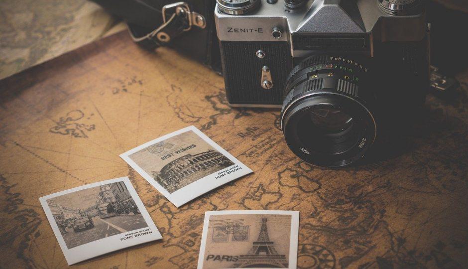 Pourquoi étudier dans une école de tourisme?