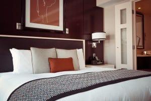 Pour votre séjour familial ou professionnel, choisissez l'hôtel parfait pour vous