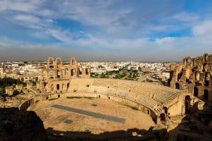 Quels pays choisir pour ses vacances au maghreb?