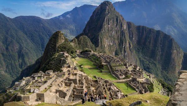 Quels pays visiter en Amérique du Sud?