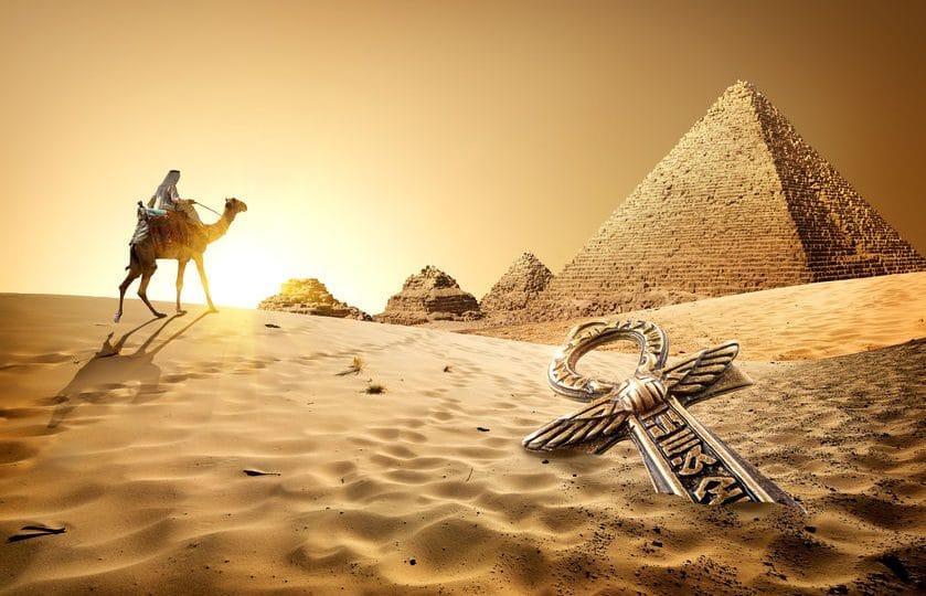 Afrique du nord: quelles destinations pour un voyage inoubliable?
