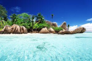 Top 4 des meilleures destinations touristiques en afrique