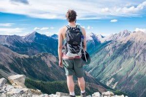 Où faire de la randonnée en france ?