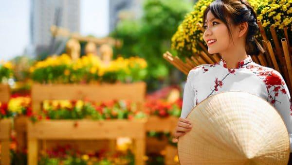 Top 4 des meilleures destinations à ne jamais manquer en Asie