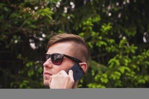 Comment retrouver rapidement le numéro d'un service client?