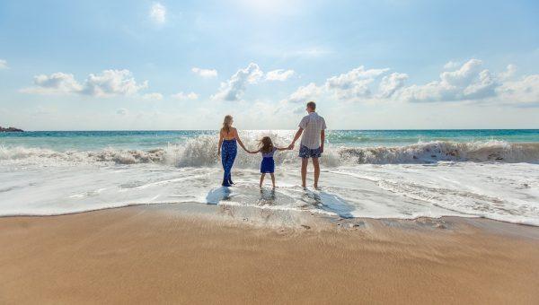Planifier des vacances parfaites en France