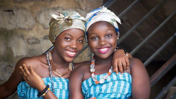 3 destinations inoubliables en Afrique