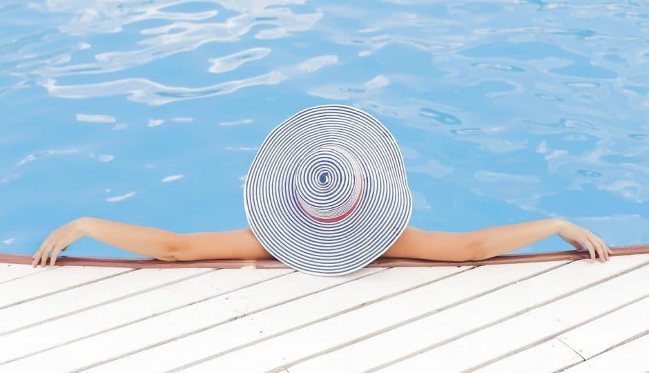 Organiser vos vacances: quelques conseils pour y arriver