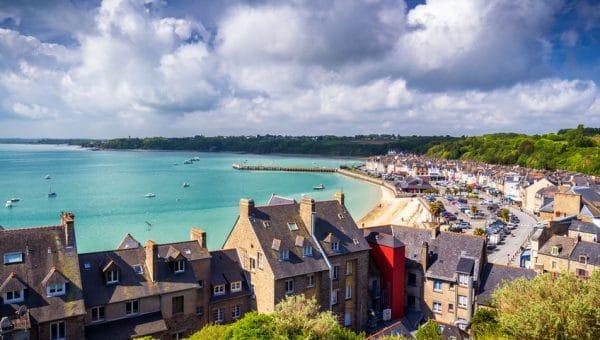 Partir en vacances en Bretagne: 5 choses extraordinaires que vous pouvez faire