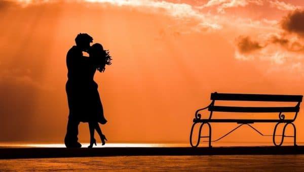Les astuces pour organiser un week-end romantique en Normandie