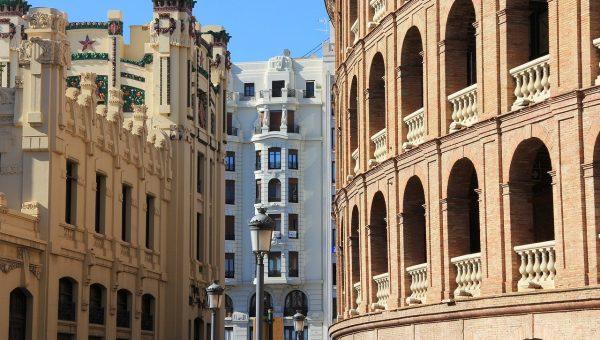 Comment trouver un logement à Valencia ?