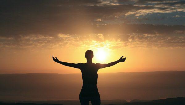 Comment choisir son agence de voyage spirituel ?