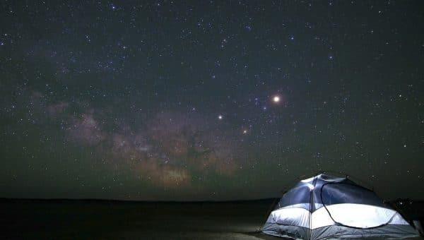 Pourquoi faut-il réserver dès maintenant le camping pour 2022 ?