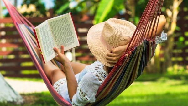 Vacances : comment bien se ressourcer ?