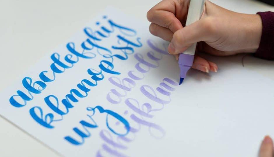 lettering-apprendre-savoir
