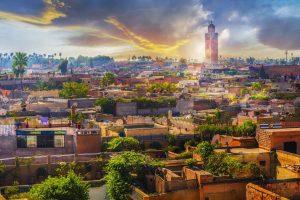 quelle-periode-pour-aller-a-marrakech